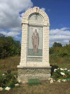заволжский мужской монастырь-9
