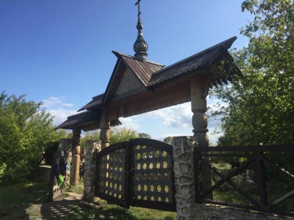 заволжский мужской монастырь-11