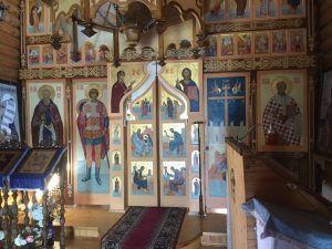 заволжский мужской монастырь-14