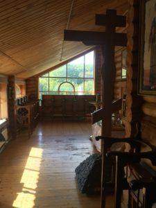 заволжский мужской монастырь-16
