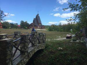 заволжский мужской монастырь-17