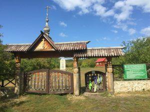 заволжский мужской монастырь-2