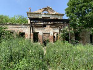 графский дом Орлова-5