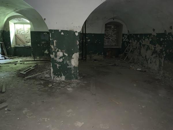 графский дом Орлова-4
