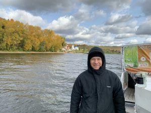 Осенняя Жигулёвская Кругосветка-20