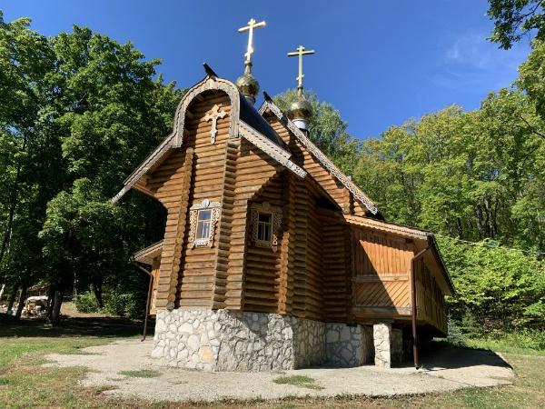 zavolzhsky-muzhskoi-monastyr-11