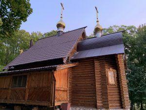 zavolzhsky-muzhskoi-monastyr-15