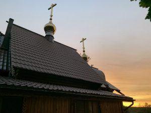 zavolzhsky-muzhskoi-monastyr-16