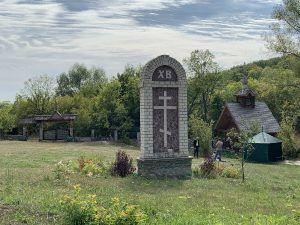 zavolzhsky-muzhskoi-monastyr-19
