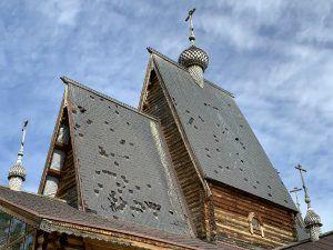 Заволжский мужской монастырь-24