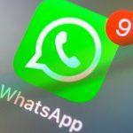 Скрываем в Whatsapp время посещения простыми способами
