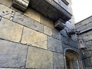 Замок Гарибальди в Самарской области-24