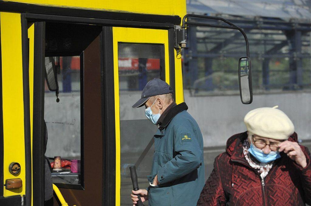 как пенсионеру оформить бесплатный проезд на электричке
