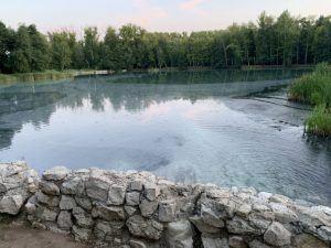 Серное озеро-8