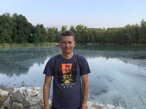Серное озеро-6