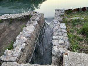 Серное озеро-5