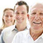 Сохраняем зубы здоровыми до старости простыми способами