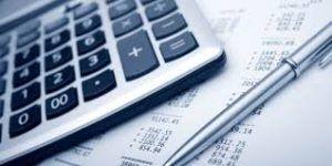 Компенсация за оплату коммунальных услуг