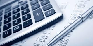 как оформить субсидию на оплату коммунальных услуг пенсионерам